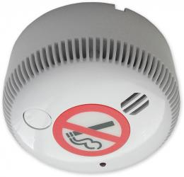 CDA-707R autonomní cig.kouře se sir. a dálk. sign