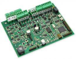 CP 3500 FBM interface pro OPPO