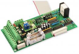 CP TI interface pro připojení OPPO k 3004