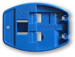 CT-020 montážní podložka pro instalaci KEYSTON