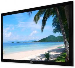 """DHL32 32"""" LCD 24/7, 1080p, HDMI, DVI, VGA, BNC"""