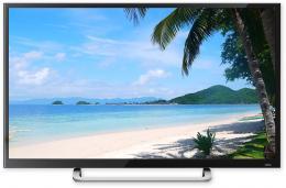 """DHL32-F600 32"""" LCD 24/7, 1080p, repro, stolní/VESA"""