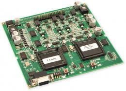 DLI 3240P X1 karta 2 kruhových linek LOOP 3000