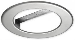DR45 - stříbrná ozdobný kroužek stříbrný