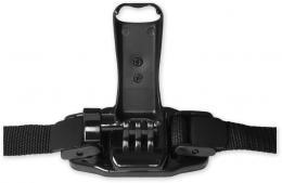 Držák na helmu A68 pro minikamery DCR10/11