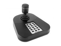DS-1005KI klávesnice pro PTZ k DVR/NVR, USB
