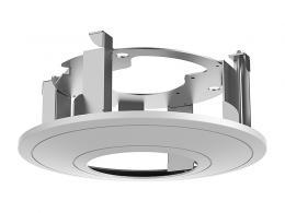 DS-1227ZJ-DM32 konzole pro montáž dome kamer do podhledu