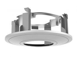 DS-1227ZJ-DM37 konzole pro montáž dome kamer do podhledu