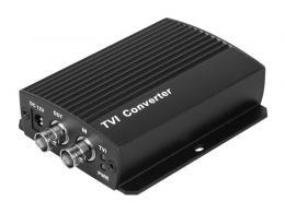 DS-1H33 Převodník signálu z HD-TVI na HDMI