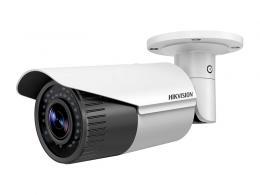 DS-2CD1621FWD-IZ(2.8-12mm) 2MPix, IP bullet kamera; 2,8-12mm; WDR; IR 30m;H264+