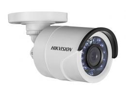 DS-2CE16D0T-IRF - (2.8mm) 2Mpix, 4v1 bullet kamera; 2,8mm; IR 20m