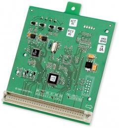 E485-2 rozšíření RS-485 pro GD-264 (linky 3,4)