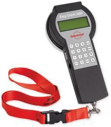 EC 3000 diag. přístroj pro adresaci prvků LOOP 3000