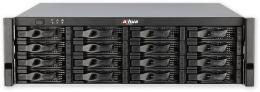 EVS5016S-R storage, 16xHDD, RAID 0-60, redundant