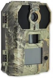 FORESTCAM LS870 fotopast bez GSM modulu