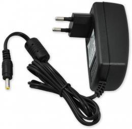 Fotopast adaptér UO 230V síťový adaptér