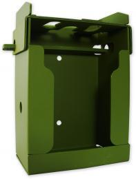 Fotopast ForestCam skříňka kovový antivandal kryt