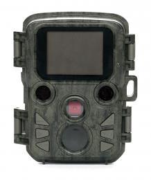 Fotopast PREDATOR Micro fotopast bez GSM modulu