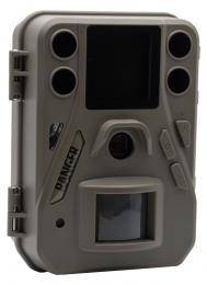 Fotopast Ranger fotopast bez GSM modulu