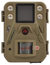 Fotopast ScoutGuard SG520 fotopast bez GSM modulu