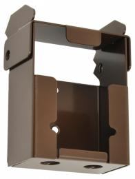 Fotopast SG520 skříňka kovový antivandal kryt pro SG520