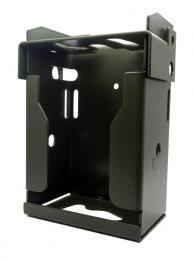 Fotopast SG880 skříňka kovový  kryt pro fotopasti uni