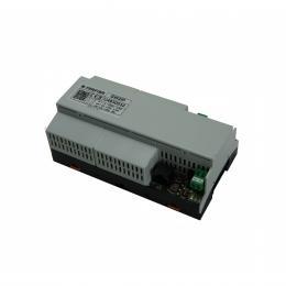 GW2IP IP brána pro připojení systému DUO k datové síti