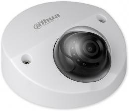 HAC-HDBW2241F-M-A - 3,6 mm 4v1, 1080p Starlight, 20m, audio, antiv., mobilní