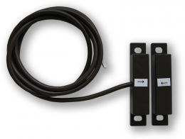 3G-SM-60 - hnědá povrchový - polarizovaný