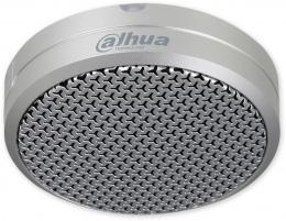 HAP300 mikrofon aktivní, 30 dB, redukce šumu, 150m2