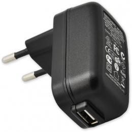 HD96 Síťový adaptér USB pro kameru HD96