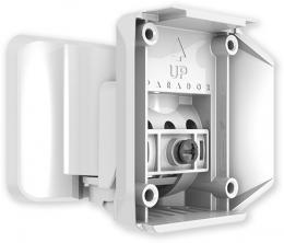 HDB7-Bracket kloubový stojan pro NV75, HD77, HD78