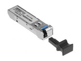 HK-1.25G-20-1550 SFP modul, Single-mode, Hikvision