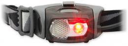 HL300 nabíjecí čelová svítilna