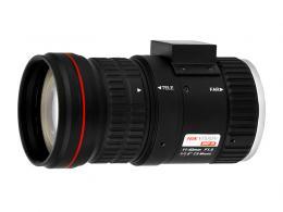 HV1140P-8MPIR objektiv 10-40mm, pro kamery do 8MPx, autom. hloubka