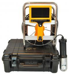 Chim Cam 30 Verso 360° točivá kamera
