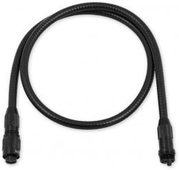 InCAM-kabel prodloužení kabelu o 900 mm