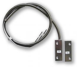 3G-SM-70MET povrchový, masivní kovový - polarizovaný