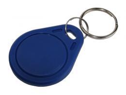 9134174 RFID Klíčenka, Mifare 13.56MHz