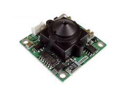 9135200E analog, videokamera / rozšiřující set