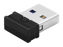 9137422E externí Bluetooth čtečka, USB