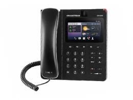 91378357 Grandstream GXV-3240 - IP videotelefon