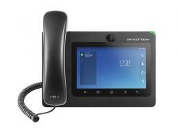 91378362 Grandstream GXV3370, IP videotelefon