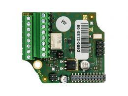 9151017 IP Force čtečka 13.56MHz RFID,NFC čteUID
