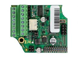 9151019 IP Force čtečka 13.56MHz NFC,UID+PACS