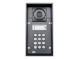 9151101KW IP Force 1 tlačítko,klávesnice