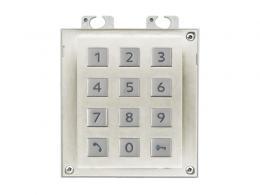 9155031 IP Verso klávesnice