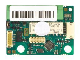 9155034 IP Verso I/O modul