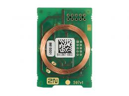 9156030 IP Base 125 kHz čtečka RFID karet