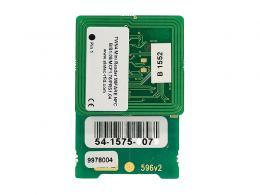 9156031 IP Base 13.56 MHz čtečka RFID,UID